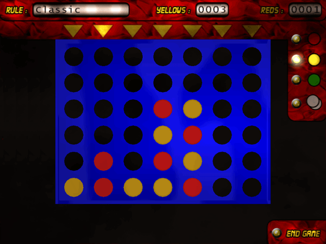 play connect four game free